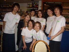 6/3 Live @ Cafe Madu_f0064823_19483364.jpg