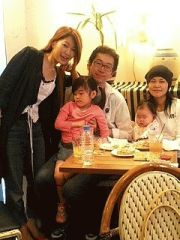6/3 Live @ Cafe Madu_f0064823_2035697.jpg