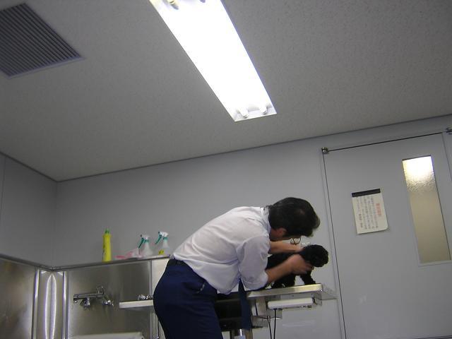 そろそろ日本に帰ろうか・・・・。_b0083925_23312912.jpg