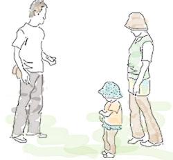 Leaf Family_e0021031_23435263.jpg