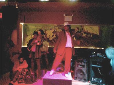 FlashBack#6~Minton\'s Playhouseパーティ_f0009746_13464217.jpg