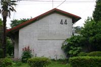 阿佐ヶ谷住宅のセミナー_d0039955_15143584.jpg