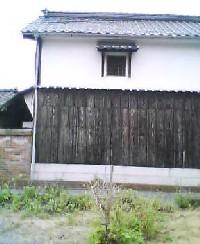 f0057676_19375155.jpg
