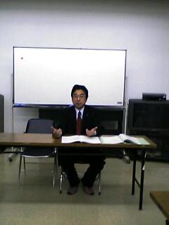 桐の花、6月議会の質問準備すすむ_e0068696_1202863.jpg