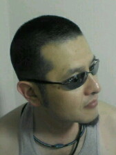 a0051410_1235915.jpg