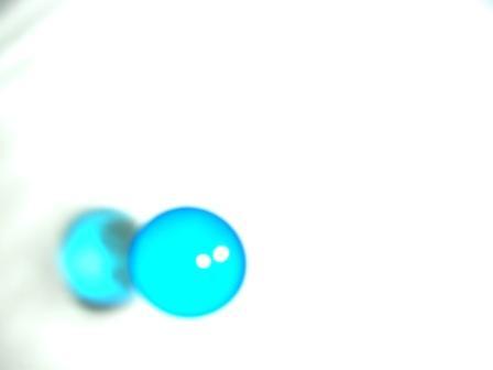 a0035814_2002471.jpg