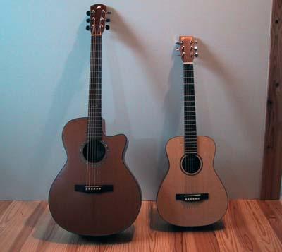 ギター_b0038919_8541474.jpg