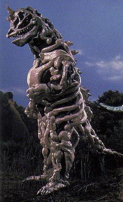 「ウルトラマン」 -「ウクレレ・ウルトラマン」購入記念-_a0037338_22522511.jpg