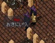 f0100981_8205980.jpg