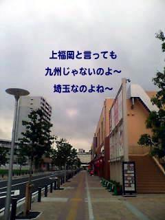e0034994_2041443.jpg