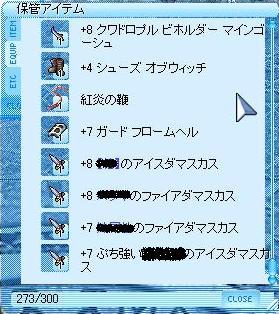 e0049421_227395.jpg
