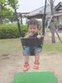b0109837_0152672.jpg