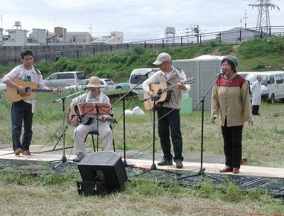 5月27日 [大阪湾市民再生プロジェクト」_e0007558_13224212.jpg