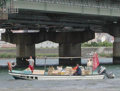 5月27日 [大阪湾市民再生プロジェクト」_e0007558_13242527.jpg