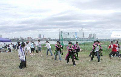 5月27日 [大阪湾市民再生プロジェクト」_e0007558_1327026.jpg