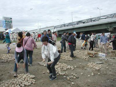 5月27日 [大阪湾市民再生プロジェクト」_e0007558_13283090.jpg