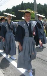 甲賀町の祭り_b0100062_9282176.jpg