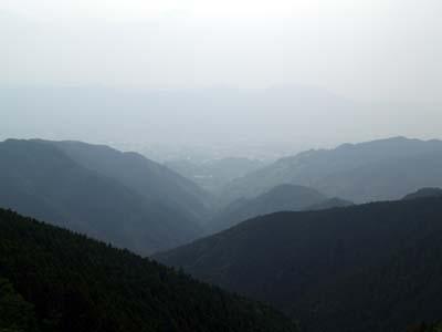 和泉葛城山へ(2)_c0024167_8255686.jpg