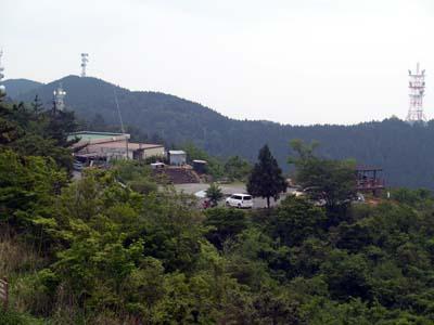 和泉葛城山へ(2)_c0024167_8274440.jpg