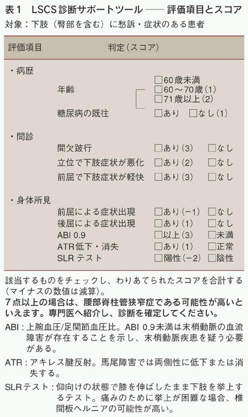 b0052170_163578.jpg