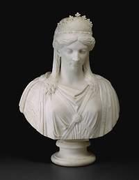 敘利亞巴爾米拉女王-芝諾比阿_e0040579_3592486.jpg