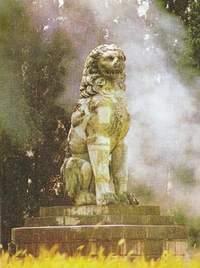 底比斯聖軍(Sacred Band of Thebes)_e0040579_464770.jpg