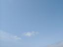 2006年6月6日(火) 晴れ・23℃_a0024488_1042772.jpg