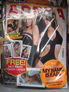 Free goods countrie?_b0046388_140711.jpg