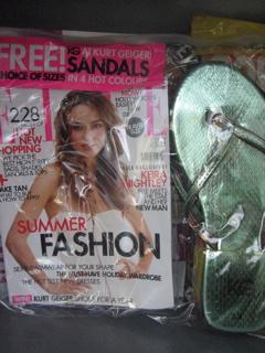 Free goods countrie?_b0046388_1495082.jpg