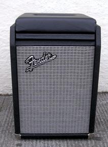 Fender Amp型の椅子。_e0053731_19295875.jpg