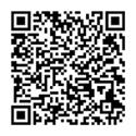 e0025035_15412913.jpg