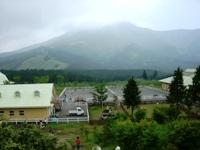 富士山こどもの国_c0060651_020586.jpg