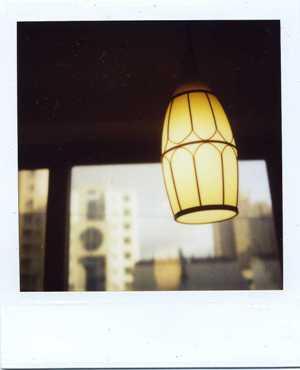 好きな灯り_e0059605_1583878.jpg