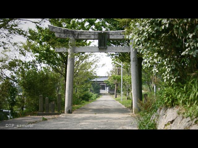 海の神社_a0054755_12504247.jpg