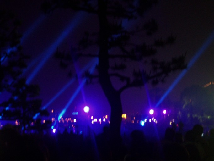 横浜開港祭!(写真追加version)_d0061857_12112041.jpg