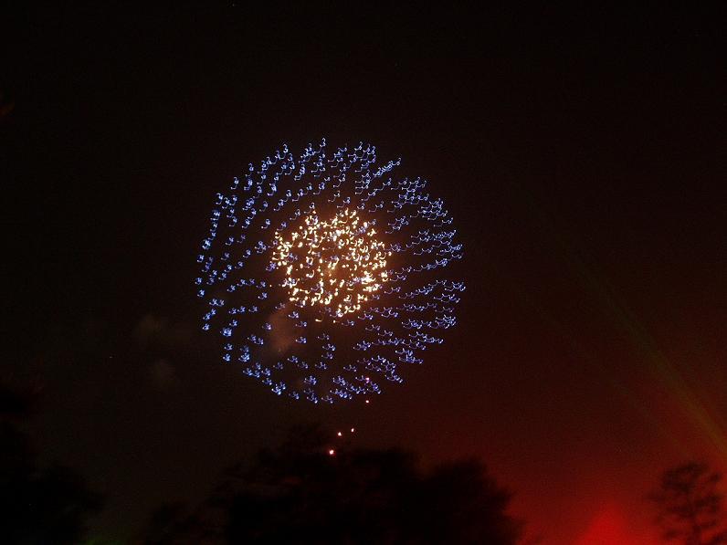 横浜開港祭!(写真追加version)_d0061857_1216357.jpg