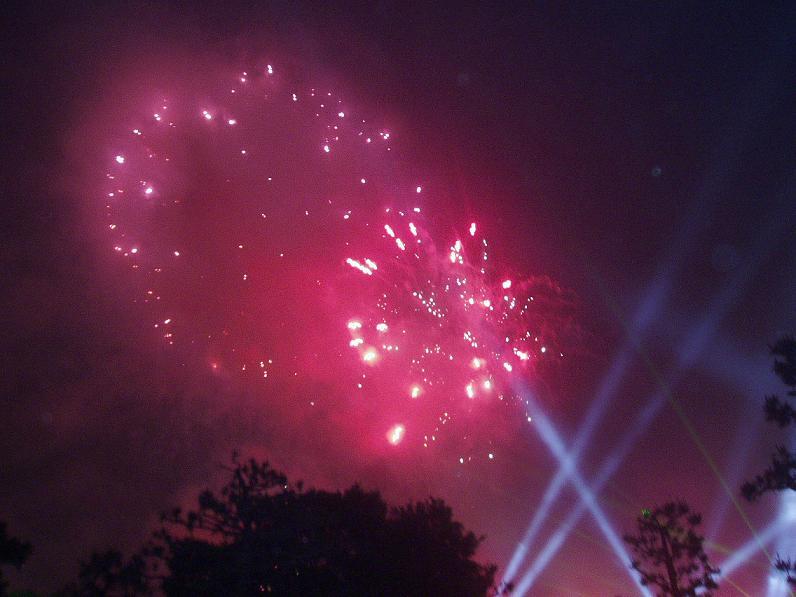 横浜開港祭!(写真追加version)_d0061857_1292946.jpg