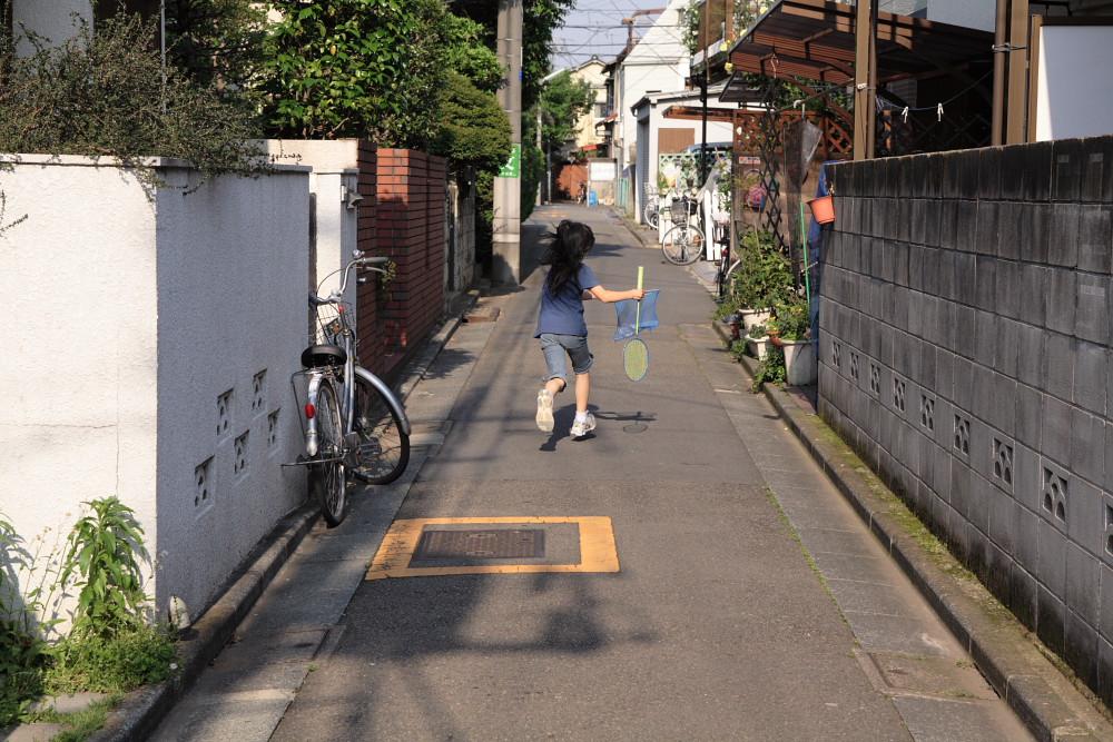 風間健介_c0016177_15302115.jpg