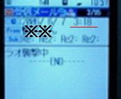 b0093478_118835.jpg