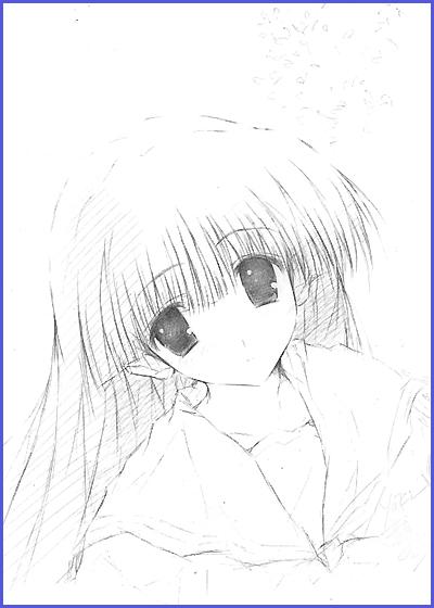 f0046179_050998.jpg
