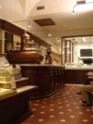 イタリアのケーキ色々_f0106597_16491850.jpg