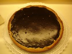 イタリアのケーキ色々_f0106597_1751232.jpg