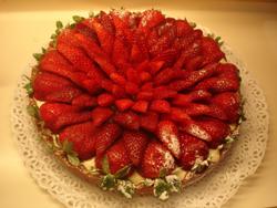 イタリアのケーキ色々_f0106597_1774283.jpg