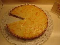 イタリアのケーキ色々_f0106597_1783082.jpg