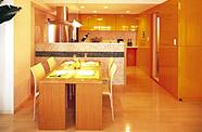 山田建設、沖縄での事業展開を本格化、常設ショールームを7月にオープン 沖縄県那覇市_f0061306_1023588.jpg