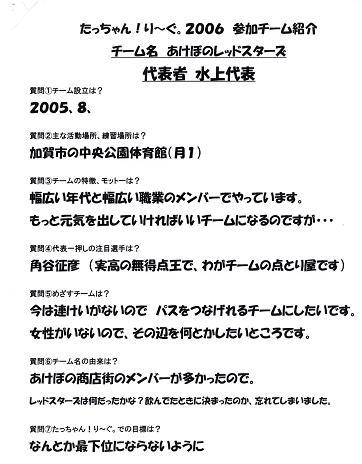 b0087920_1558634.jpg