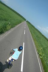 北海道知床ロードライド募集中!_d0023725_13193116.jpg