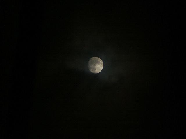 月変化_e0089232_21493170.jpg