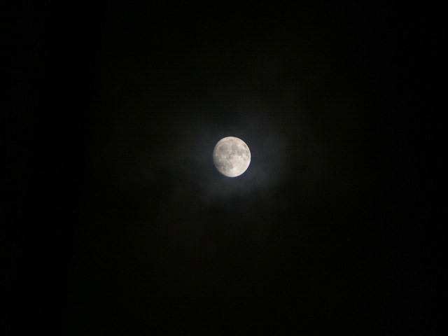 月変化_e0089232_21494144.jpg