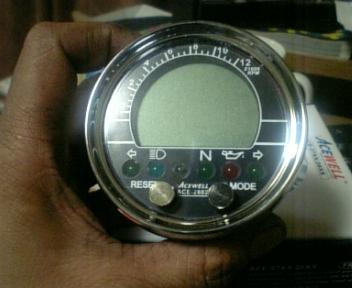 XLR80の・・・_b0094681_23482522.jpg